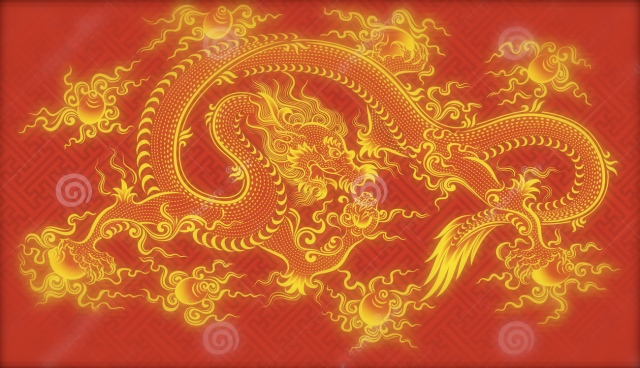 dragon-chinois-rouge-13111668